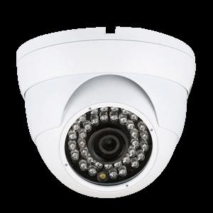 GW-Indoor-Wide-Angle-Dome-Security מצלמת אבטחה כיפה IP