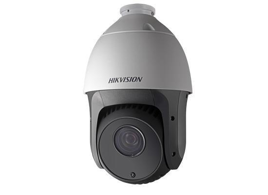 מצלמת כיפה DS-2AE5223TI-AHD 1080P Turbo IR PTZ