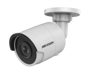 מצלמת אבטחה DS-2CD2025FWD-I