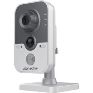 מצלמת אבטחה DS-2CD2432F-IW Hikvision