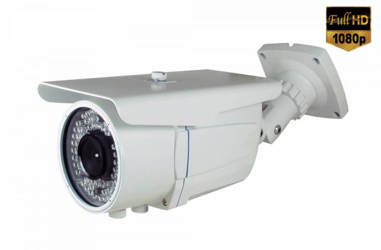 מצלמת אבטחה SDI HD 1080P
