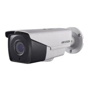 התקנת מצלמות אבטחה בפרדס חנה