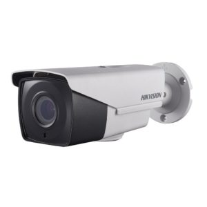מצלמת רשת DS-2CD2T22WD-I5 Hikvision