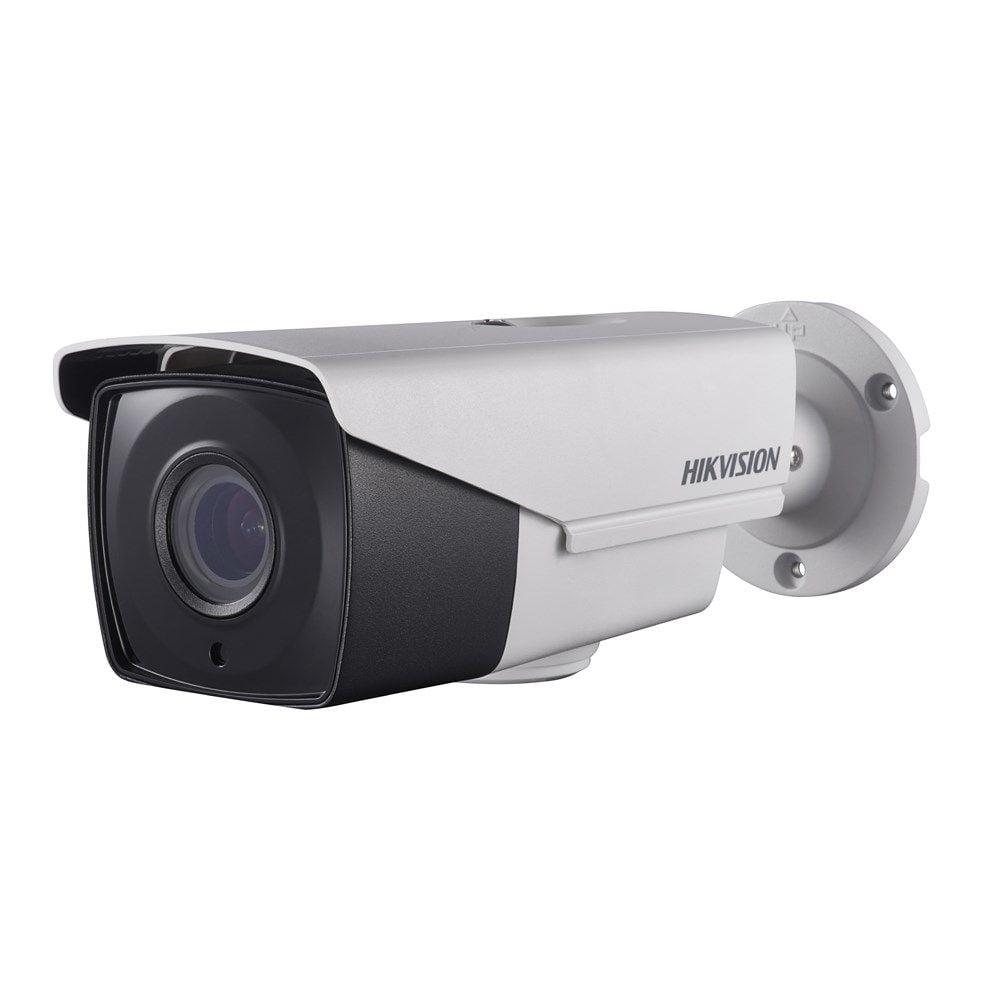 מצלמת רשת DS-2CD2T22WD-I5 Hikvision