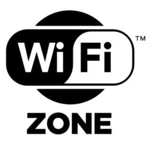 Wi-Fi מנוהל
