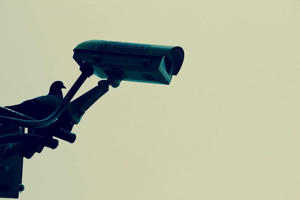 מצלמות אבטחה 2MP או מצלמות אבטחה 4MP