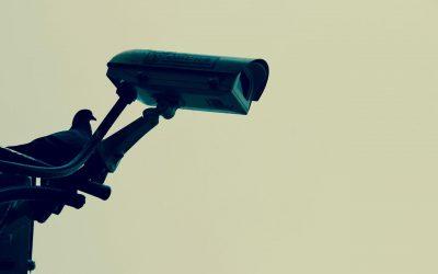 מצלמות אבטחה 2MP או מצלמות אבטחה 4MP?