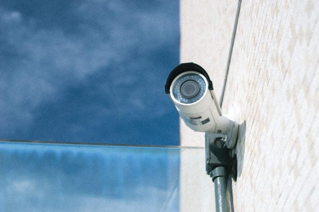 התקנת מצלמות אבטחה בנתניה
