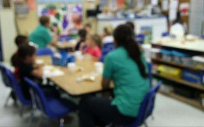 מערכות אבטחה לגני ילדים ובתי ספר – כל מה שצריך לדעת
