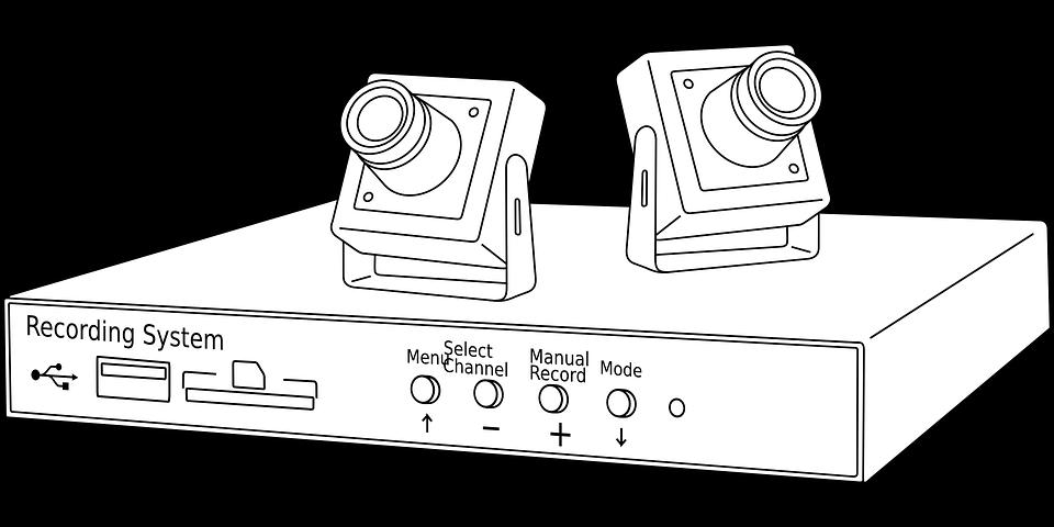 טיפים לרכישת DVR