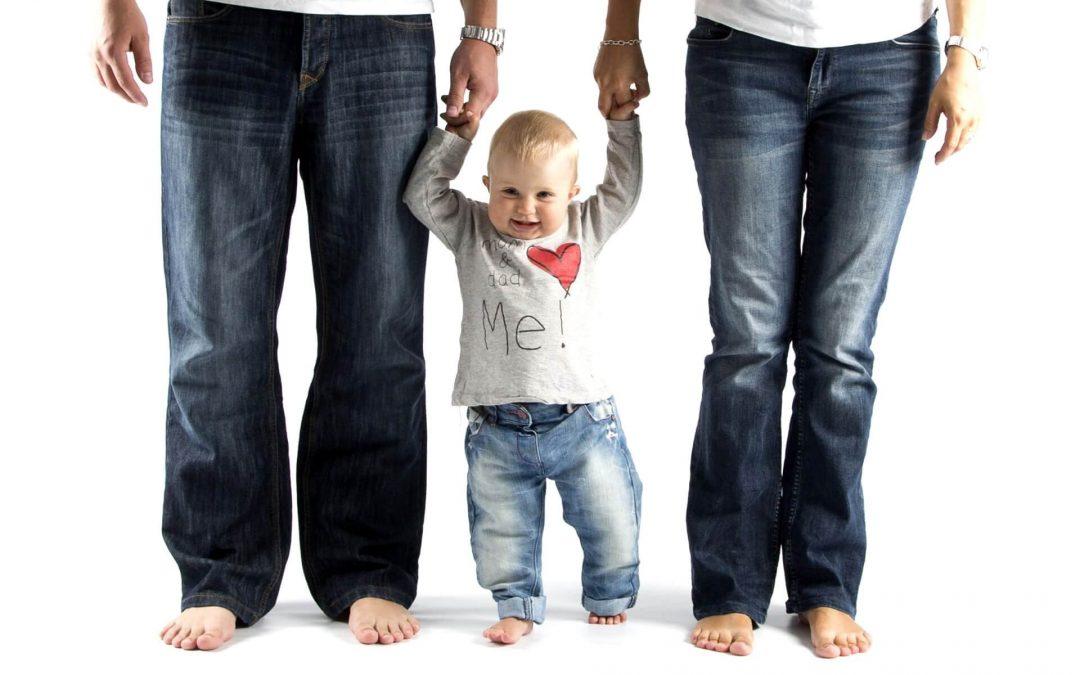הורים? 9 סיבות טובות להתקנת מערכת בית חכם