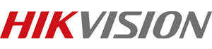 hikvision מכשירי dvr
