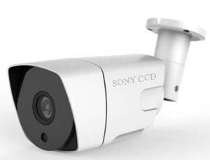 מצלמות אבטחה חכמה