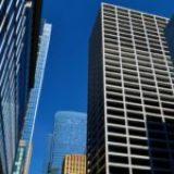 אינטרקום לבניין – קו ההגנה הראשון שלכם