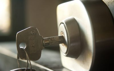להשביח את הנכס עם מערכת אבטחה ביתית