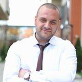 אלכס איבנוב