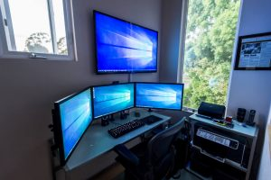 רשתות מחשבים אל-סק מערכות אבטחה